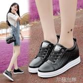 娃娃鞋單鞋女韓版小皮鞋女學生英倫風大頭鞋女復古圓頭娃娃鞋日系百搭女春季特賣