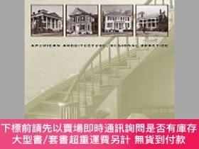 二手書博民逛書店Southern罕見Built: American Architecture, Regional Practice
