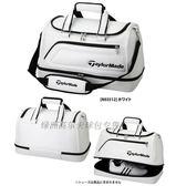 新款高爾夫衣物包雙層衣服包球包大空間 鞋包男女衣物袋