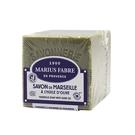 法鉑 橄欖油經典馬賽皂 200g/塊