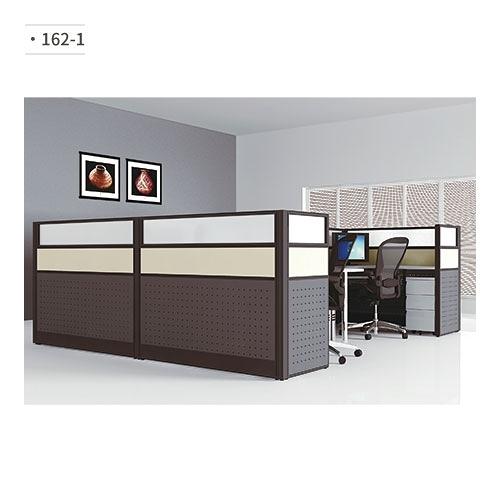 辦公桌 (隔間屏風) 162-1 (請來電詢價)