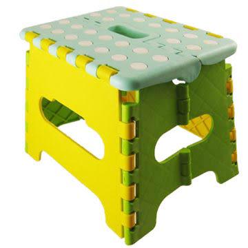[AWANA] 168手提折疊椅(隨機色)
