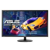 ASUS VP28UQG 28吋4K低藍光不閃屏電競顯示器
