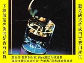 二手書博民逛書店Satellite罕見Communications Technology-衛星通信技術Y436638 Robe