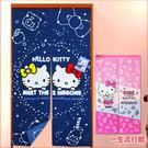 《小資女》Hello Kitty 凱蒂貓...