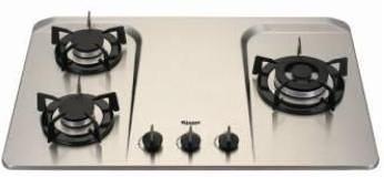 宗霖電器 林內 檯面式瓦斯爐 三口瓦斯爐 RB-300SH 不銹鋼瓦斯爐  三口爐(可申請節能產品補助$1000)
