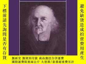 二手書博民逛書店The罕見Cambridge Companion To HobbesY255562 Tom Sorell Ca