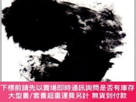 二手書博民逛書店Nothing罕見Doing (new Directions Paperbook)Y464532 Cid Co