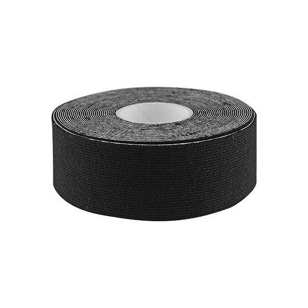 防滑膠帶貼(黑色5cmx5m)1捲入【小三美日】