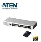 全新 ATEN 4埠HDMI影音切換器 VS481A