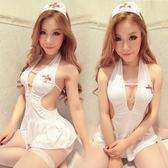性感夫妻用品小胸護士制服誘惑情趣內衣服sm騷激情套裝女角色扮演