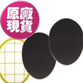 【LG原廠耗材】超淨化大白 三重高效率濾網 加購抗菌保護網 量販包