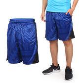 NIKE 男籃球褲 (訓練 運動短褲 五分褲 免運 ≡排汗專家≡