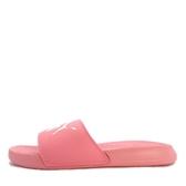 Puma Popcat [36026525] 女 涼鞋 拖鞋 時尚 必備 舒適 緩震 輕量 粉紅