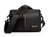 單反相機包單肩攝影包斜挎便攜佳能