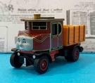 【震撼精品百貨】湯瑪士小火車_Thomas & Friends~THOMAS-Elizabeth復古車#40771