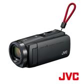 JVC Everio GZ-RX670 無線HD數位攝影機 4防攝影機 送64G記憶卡+原廠隨身攝影包+大清潔組 - 原廠公司貨