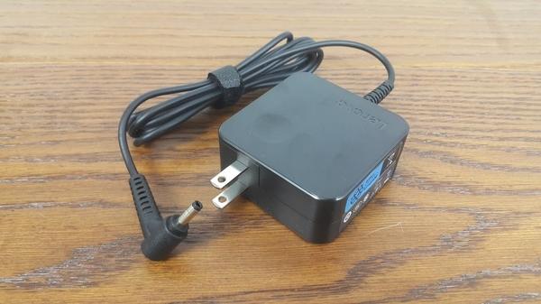 LENOVO 高品質 45W 變壓器 方型 細頭 PA-1450-55LU ADP-45DW B 5A10H43620 5A10H43630 100S 100-151IBO 100-15SIBO