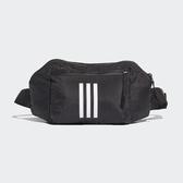 【現貨】 adidas 20SS PARKHOOD WB 系列 運動腰包 胸包 背包 側背包 斜背包 黑白 三線 DS8862