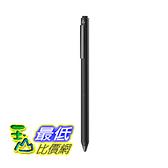 [美國直購] 觸控筆 Adonit B01LX6SF1G Dash 2 - Fine Point iPhone, Samsung, Android Black