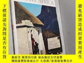 二手書博民逛書店SOUTH罕見AFRICA LIFE WORLD LIBRARYY202668 見圖自鑒
