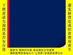 二手書博民逛書店Introduction罕見To Japanese Horror FilmY256260 Colette Ba