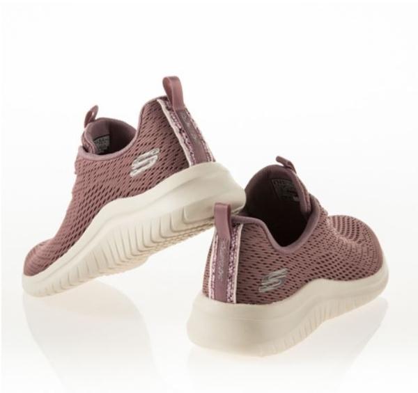 SKECHERS系列-ULTRA FLEX 2.0 女款休閒鞋-NO.13350MVE