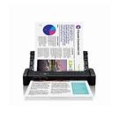 【限時促銷】EPSON愛普生 DS-310 A4高效可攜式掃描器