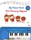 My Piano Book:First ...