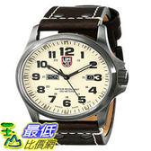 [103美國直購] 男士手錶 Luminox Mens 1927 Atacama Stainless Steel Watch $16659