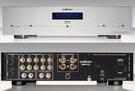 德國Audionet 新竹名展音響  SAM G2 綜合擴大機