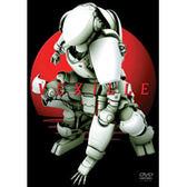 動漫 - VEXILLE 2077日本鎖國 普通版 DVD