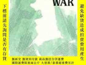 二手書博民逛書店The罕見Inner Opium WarY256260 James Polachek Harvard Univ