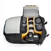 限定款攝影背包 安諾格爾戶外攝影包後背專業攝像機背包男女快取佳能單反相機包jj