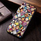 [desire 830 軟殼] HTC DESIRE830 D830 d830x 手機殼 保護套 潮流格子