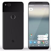 Google Pixel 2 XL 64G 超久保固18個月 國際版拆封新機 全頻率LTE 門市現貨 完整盒裝
