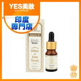 Khadi 茶樹精油 10ml 新包裝 Herbal Teatree Essential Oil 印度 【YES 美妝】