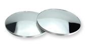 汽車后視鏡小圓鏡反光盲點輔助鏡改裝專用