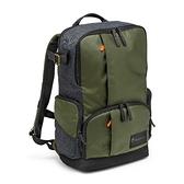 Manfrotto MS-BP-IGR 街頭玩家雙肩後背包 相機包 Street Backpack 公司貨