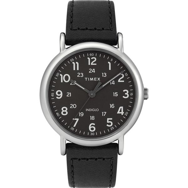 【TIMEX】 天美時 遠征系列 探險手錶 (駱/白TXTW4B16400)