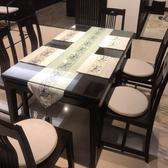 實木小圓桌沙發邊幾北歐茶幾簡約現代床頭桌迷你簡易邊柜角幾圓形
