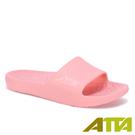 【333家居鞋館】ATTA舒適幾何紋室外...