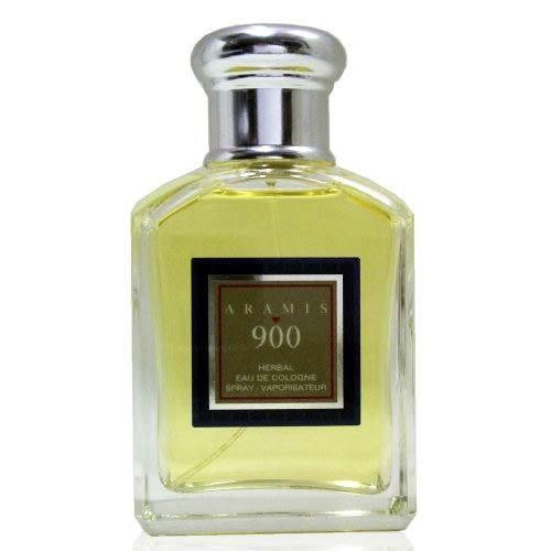Aramis 900 For Men 男香 100ml - 全新包裝