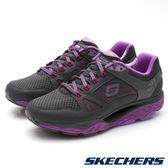 SKECHERS (女) 跑步系列 SRR PRO RESISTAN - 88888037CCPR