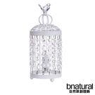 bnatural 經典鳥籠桌燈(BNL0...