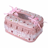 紙巾盒紙巾盒抽紙盒家用客廳餐廳茶幾簡約可愛收納多功能創意家居 ◣怦然心動◥