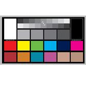 [2美國直購] DGK Color Tools Digital Kolor Pro 16:9 Large Color Calibration