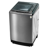 大同 Tatung 17公斤變頻洗衣機 TAW-A170DVG