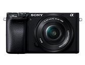 晶豪泰 SONY A6400L 單鏡組 單眼 相機 微型 數位 相機 ILCE-6400L A6400