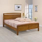 Homelike 拉弗恩床架組-雙人5尺(不含床墊)